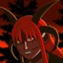Devil-Lynn Halloween 2020