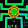 Urgan Temple 11 - Magicka Bipolaroid pg 39