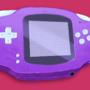 Totally Original Console Concept