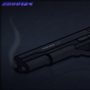 M1911 Perspective