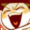 Henry's ojou-sama laugh