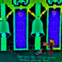Urgan Temple 12 - Magicka Bipolaroid pg 40