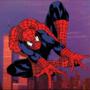 スパイダーマン 1962