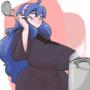 Cooking Hex~