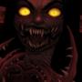 October Ghoul Reward - Papacarrion