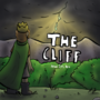 The Cliff - Cover Art
