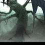 Spooktober: Sleepy Hollow