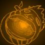 Omegalul Pumpkin