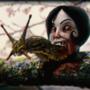 Slug Girl! #2