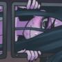 Multi Monitor Sadako