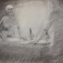 Skeletal Reflection