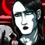 Gothtober 2020: Marilyn Manson
