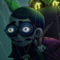 Kimiko Seems Different - Animated