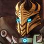 [Bionicle] The Creator: Artakha