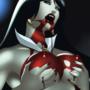 Vampirella: Blood Tits