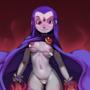 Raven for NNN