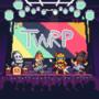 twrp rocking