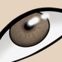 Drawing Eye Practice 2020