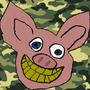 mr piggy