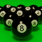 I have 8 Balls