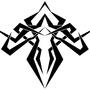 Tribal: Futur by radioxone