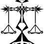 Zodiac: Scalz by radioxone