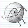 Radom Character by abilidebob333