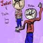 Tikulz and Junior Coming Soon