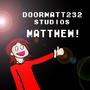 Doormatt 232! by Doormatt232