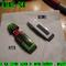 USB Zombie 4GB
