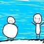 Fat Man by Geir