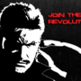 Join the Revolution by WarriorBR