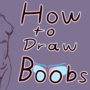 SVibes Tips: How to Draw Boobs