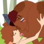TiddyNerris and Harrison 