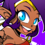 Shantae