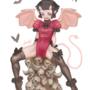 Demonette