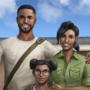 Fallout Family