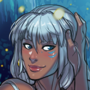 Atlantis Kida patreon public post