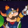 Mario RPG