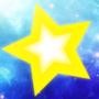 Art Covers: Stellart