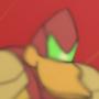Ducktroid
