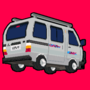 199X Maruti Suzuki Omni Van