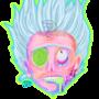 Rick Acid
