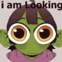 Meme goblin
