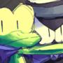 frog oil