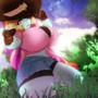 Cowgirl Elf?