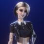 Gwen Standing