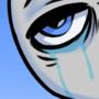 Sad Salty - [OCs and Friends]
