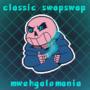 Classic SwapSwap - Mwehgalomania