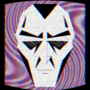 Phantasmata: Mayor propaganda monitors